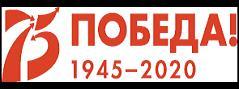 http://www.cao-rhms.ru/images/header1.jpg